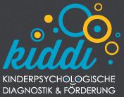 Kiddi - Kinderpsychologische Praxis in Linz